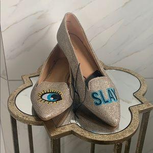 I Slay Shoes! NWT